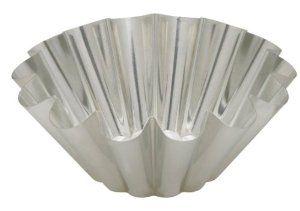 Brioche Cup