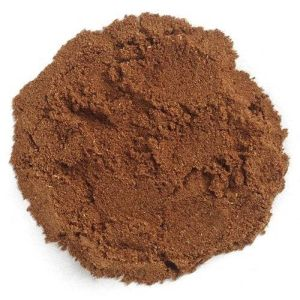 Five-spice Powder
