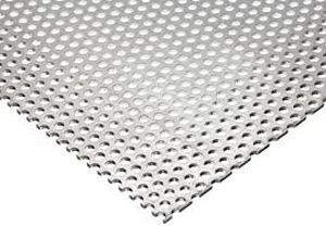Aluminum-Foil-Perforated-Sheets
