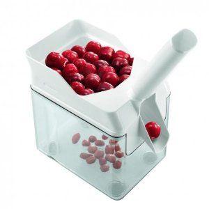 Multi-Cherry Pitter