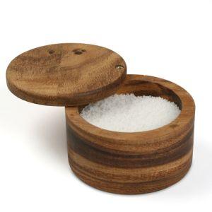 Salt Cellars