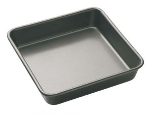 Square Baking Pan
