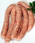 Chipolata Sausage