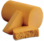 Colby  Cheese