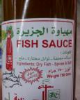 Mahyawa Sauce