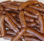 Chaurice Sausage