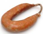 Farinheiras Sausage