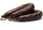 Morcelas Sausage